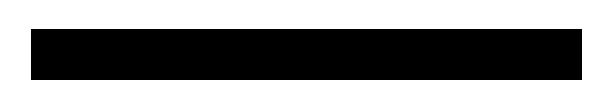 土田ボデー工業株式会社 公式ホームページ
